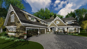 1613 Holdridge Terrace, Wayzata, MN 55391