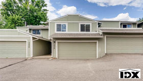 3038 S Macon Circle, Aurora, CO 80014