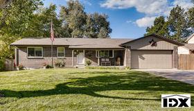 6430 W 83rd Place, Arvada, CO 80003