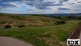 4710 Iron Horse Trail, Sedalia, CO 80135