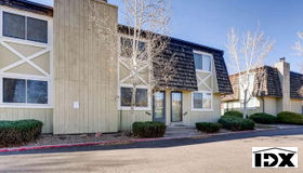 8109 W 54th Place #6, Arvada, CO 80002
