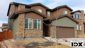 10950 Touchstone Loop, Parker, CO 80134