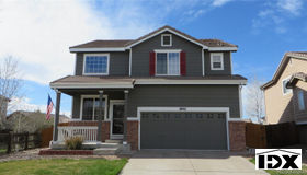 10061 Crystal Circle, Commerce City, CO 80022