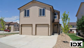 520 Sterling Lane, Dacono, CO 80514