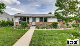 7420 Raleigh Street, Westminster, CO 80030