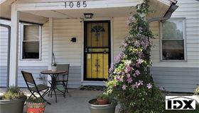 1085 King Street, Denver, CO 80204