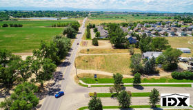 4108 Caruso Street, Evans, CO 80620