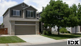 4971 Tarcoola Lane, Highlands Ranch, CO 80130