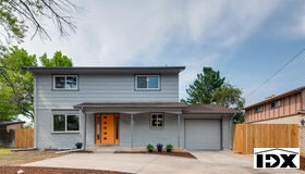 14835 E Security Way, Aurora, CO 80011