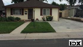 2667 Gray Street, Wheat Ridge, CO 80214
