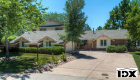 6488 S Heritage Place East, Centennial, CO 80111
