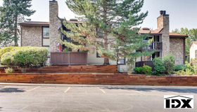 7810 W 87th Drive #h, Arvada, CO 80005