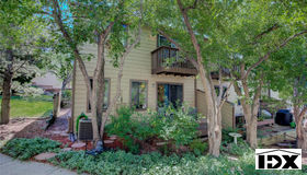 7159 E dry Creek Circle, Centennial, CO 80112