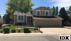 6722 Cole Circle, Arvada, CO 80004