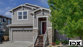 10649 Jewelberry Circle, Highlands Ranch, CO 80130