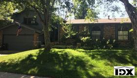 1165 Hancock Drive, Boulder, CO 80303