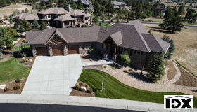 9338 Windhaven Drive, Parker, CO 80134