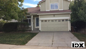 20060 Mitchell Circle, Denver, CO 80249
