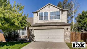 13053 Columbine Way, Thornton, CO 80241