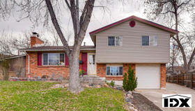 3760 W 95th Place, Westminster, CO 80031