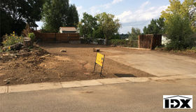 2033 Moselle Street, Denver, CO 80260