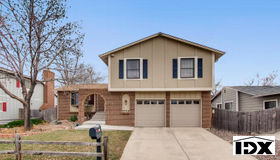 9298 W 92nd Avenue, Westminster, CO 80021