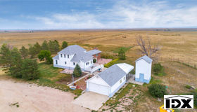 71920 E County Road 34, Byers, CO 80103