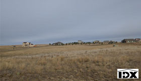 3210 Antelope Ridge Trail, Parker, CO 80138