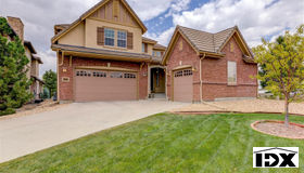10410 Willowwisp Way, Highlands Ranch, CO 80126