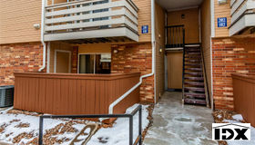 3328 S Ammons Street #101, Lakewood, CO 80227
