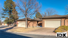 6100 W Mansfield Avenue #20, Denver, CO 80235