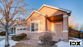 60 Pheasant Avenue, Brighton, CO 80601