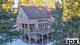 3131 Bittersweet Lane, Evergreen, CO 80439