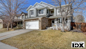 16435 Stone Ledge Drive, Parker, CO 80134