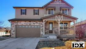 6996 Isabell Street, Arvada, CO 80007