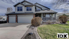 11930 W Berry Avenue, Littleton, CO 80127