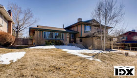7530 E Amherst Avenue, Denver, CO 80231