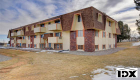 10211 Ura Lane #9-306, Thornton, CO 80260