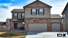 1736 Homestead Drive, Fort Lupton, CO 80621