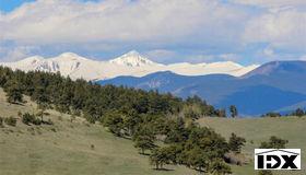 4154 Douglas Mountain Drive, Golden, CO 80403