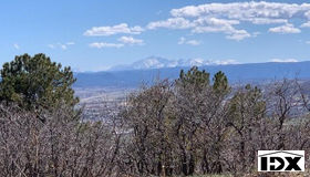 860 Diamond Ridge Circle, Castle Rock, CO 80108