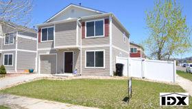 4516 Andes Street, Denver, CO 80249