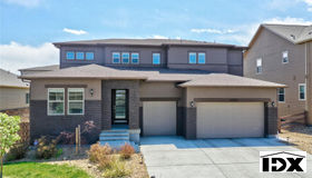 11831 W 39th Place, Wheat Ridge, CO 80033