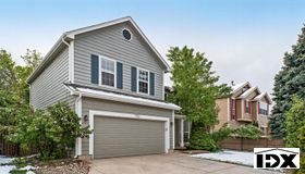 732 White Cloud Drive, Highlands Ranch, CO 80126