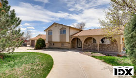 10048 E 159th Place, Brighton, CO 80602