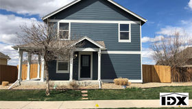 55659 E 31st Avenue, Strasburg, CO 80136