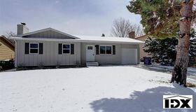 4690 S Garrison Street, Littleton, CO 80123