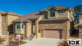 22563 E Peakview Place, Aurora, CO 80016