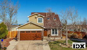 4811 S Dunkirk Way, Centennial, CO 80015