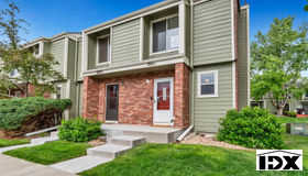 7476 E Arkansas Avenue #3801, Denver, CO 80231
